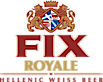 Fix Royale's Company logo