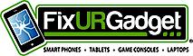 Fix Ur Gadget's Company logo
