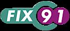 Fix91's Company logo