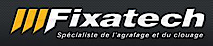 Fixatech's Company logo