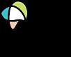 Fixderma India's Company logo