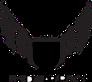 Fixed Gear Frenzy's Company logo