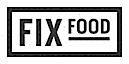 Fixfood's Company logo