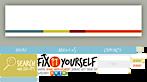 Fixityourself's Company logo