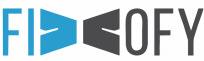 BMW Repair Seattle's Company logo
