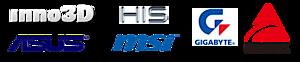 Fixpc Indonesia's Company logo