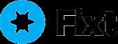 Fixt, Inc.'s Company logo