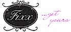 Fixx's Company logo