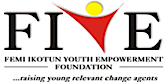 Fiye Foundation's Company logo