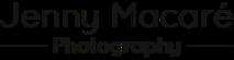 Fizzybunting's Company logo