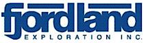 Fjordland Exploration's Company logo