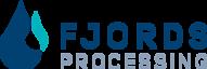 Fjords Processing's Company logo