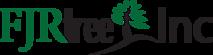 Fjr Tree's Company logo