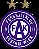 Fk Austria Wien's Company logo