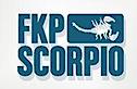 Fkpscorpio's Company logo