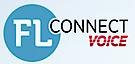 FL-Connect Telecom's Company logo