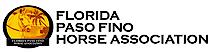 FL Paso Fino Horse Associates's Company logo