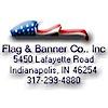 Fabco Usa's Company logo