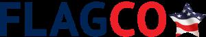 Flag Company's Company logo