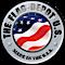Flag Depot US