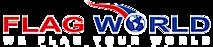 Flagworldinc's Company logo
