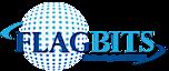 Flagbits Technologies's Company logo