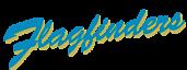 FLAGFINDERS (CTB)'s Company logo