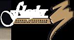 Flaglerauditorium's Company logo