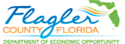 Flagler County Department of Economic Opportunity's Company logo