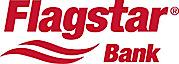 Flagstar's Company logo