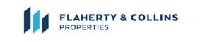 Flaherty & Collins Properties.'s Company logo