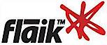 Flaik's Company logo