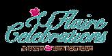 Flaire Celebrations's Company logo