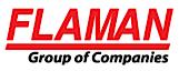 Flaman's Company logo