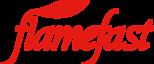 Flamefast Fire Systems's Company logo