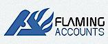 Flamingbookkeeping's Company logo