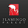 Flamingo Parket B.v's Company logo