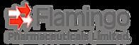 Flamingo Pharmaceuticals's Company logo