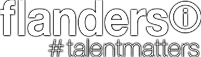 Flanders Image's Company logo
