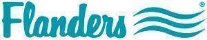 Flanders Corporation's Company logo