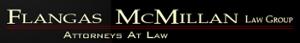 Flangas Mcmillan Law Group's Company logo