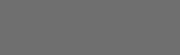Flare Audio's Company logo