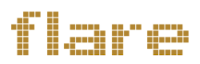 Flare Consulting Group's Company logo