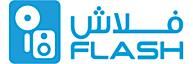 Flash Entertainment FZ LLC's Company logo