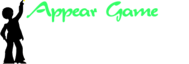 Flash Game Fever's Company logo