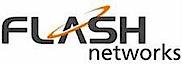 Flash Networks's Company logo
