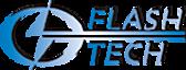 Flash Tech, Inc's Company logo