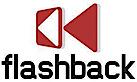 Flashback's Company logo