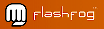 FlashFog's Company logo