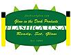Flashica Usa's Company logo